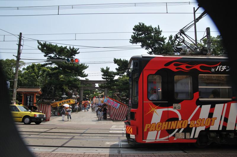 20100801_053