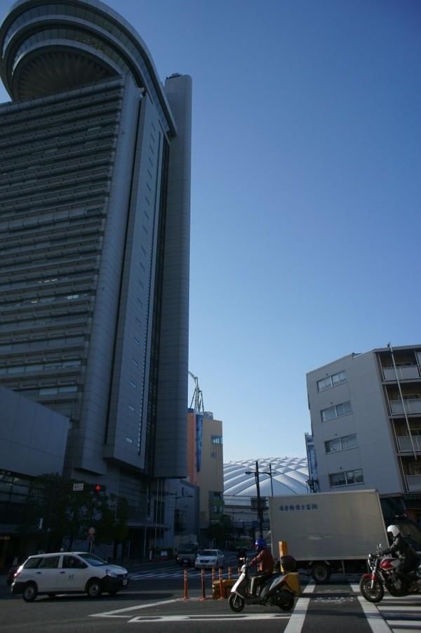 20110312_009
