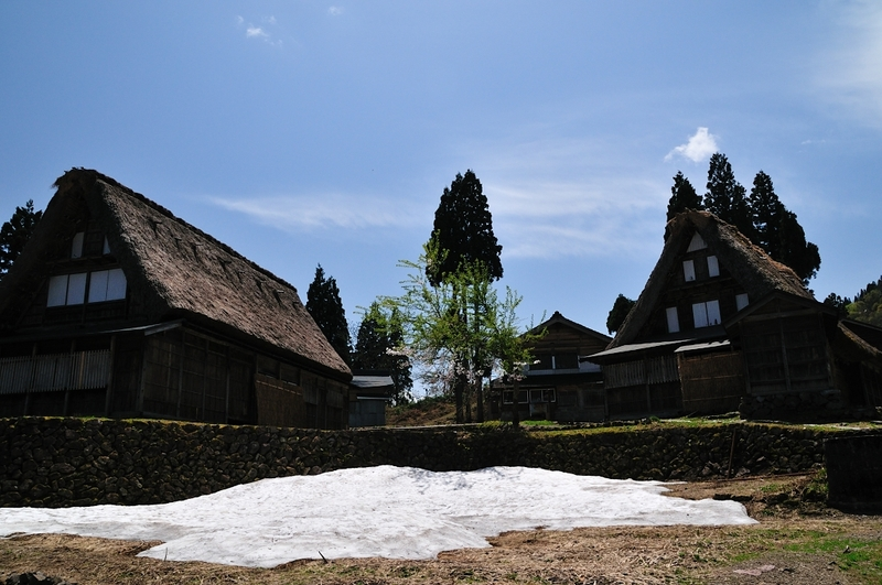 20110507_030