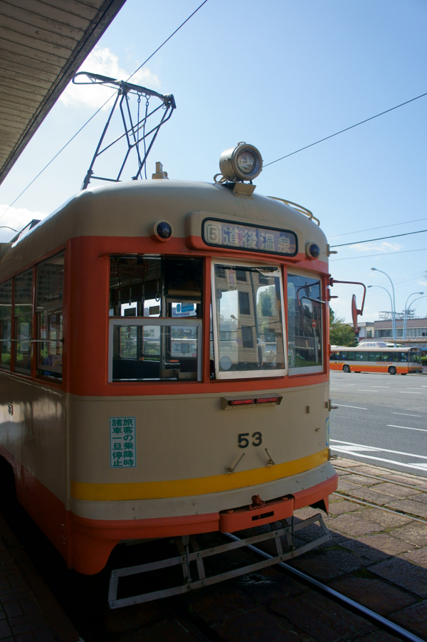 20111101_009