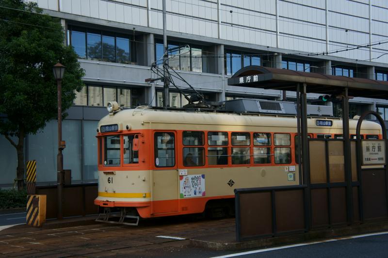 20111101_030