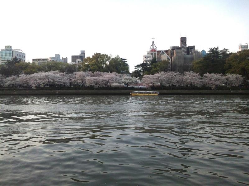 20120412_004