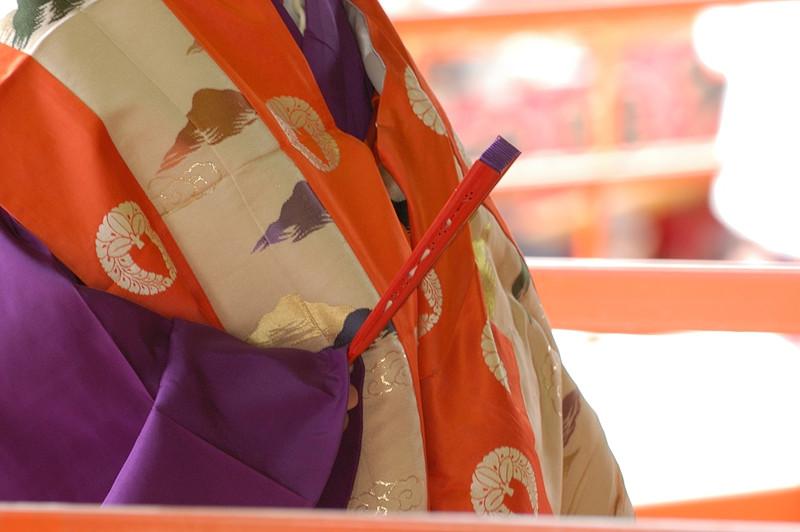 20120504_022