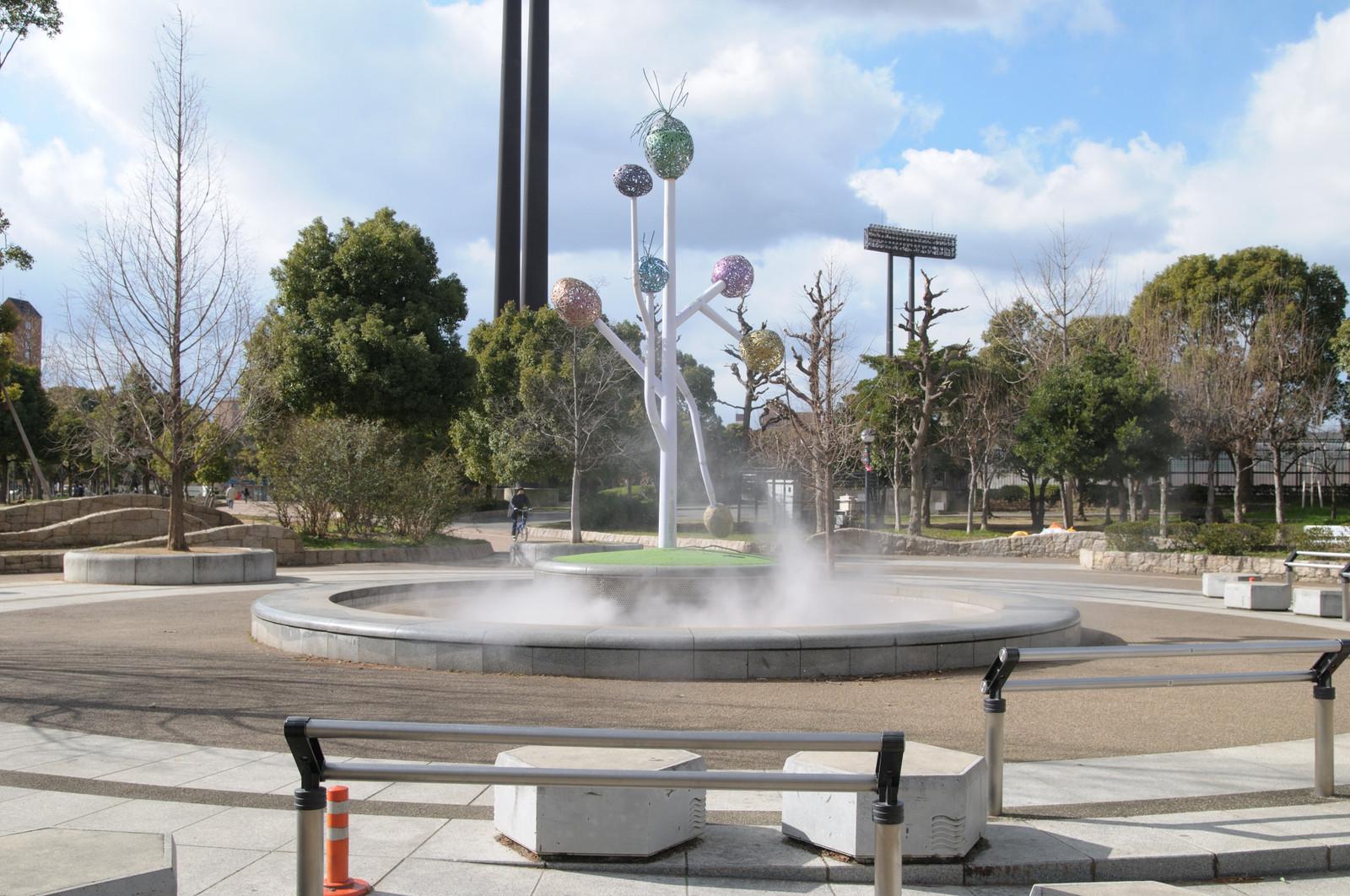 20090115